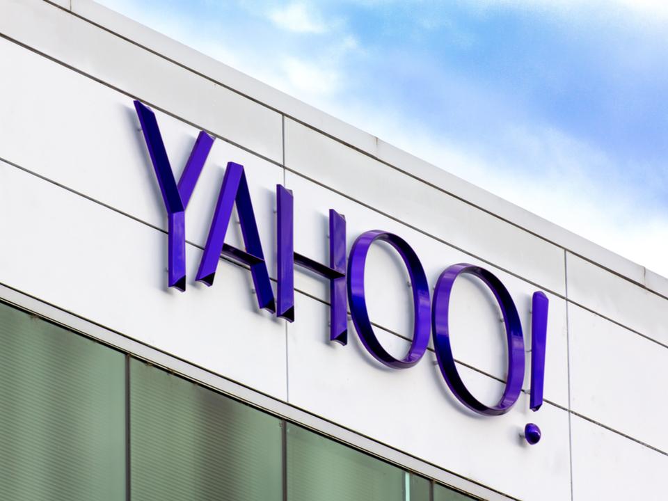 ヌード写真ないかなと思って…。数千件のアカウントをハッキングした元Yahooエンジニア、容疑を認める