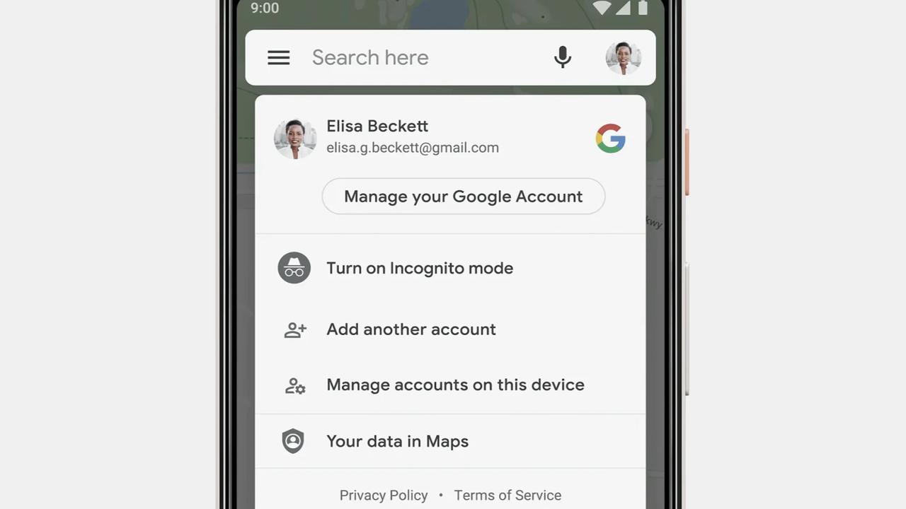 Google マップのシークレットモードなど、続々リリースされるプライバシー重視機能まとめ!
