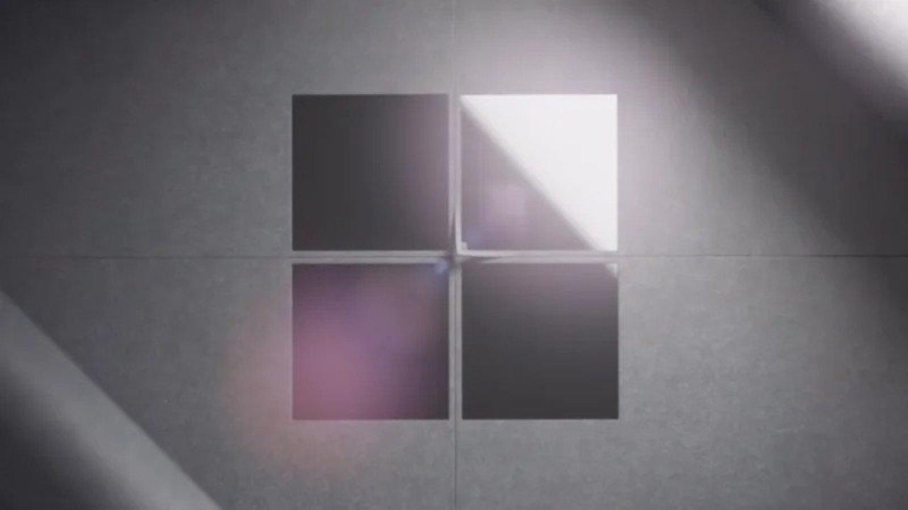 折りたたみSurfaceが2つも! 今日発表された新Surface製品まとめ #MicrosoftEvent