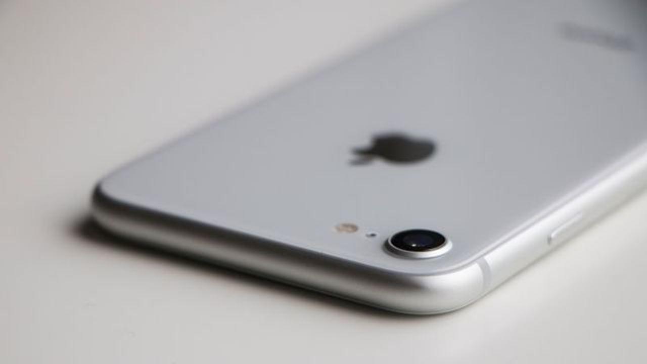 iPhone SE2はiPhone 8風、最新スペックで2020年前半に登場?
