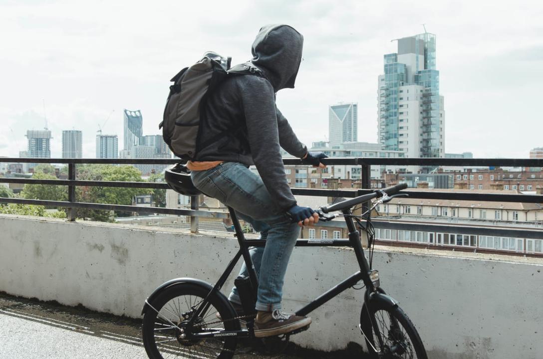 あこがれのE-Bikeが7万6000円からってマジですか。ガチで検討していいですか