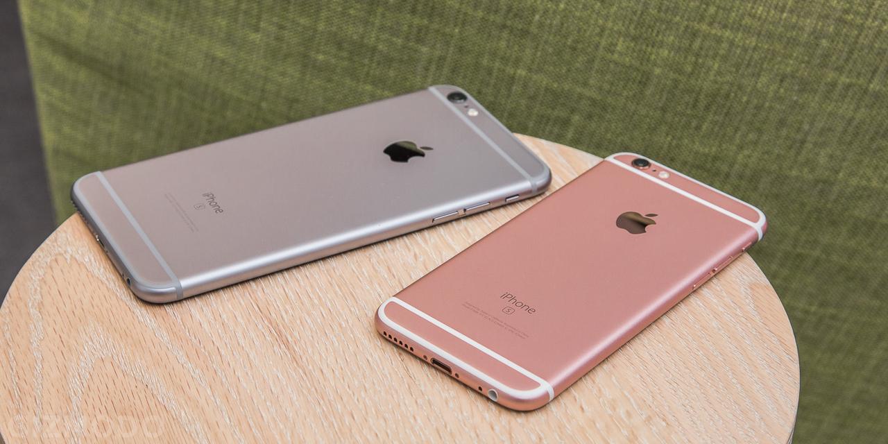 最近「iPhone 6s」「iPhone 6s Plus」を買った人は要チェック。電源が入らなくなる不具合の修理プログラムがスタート