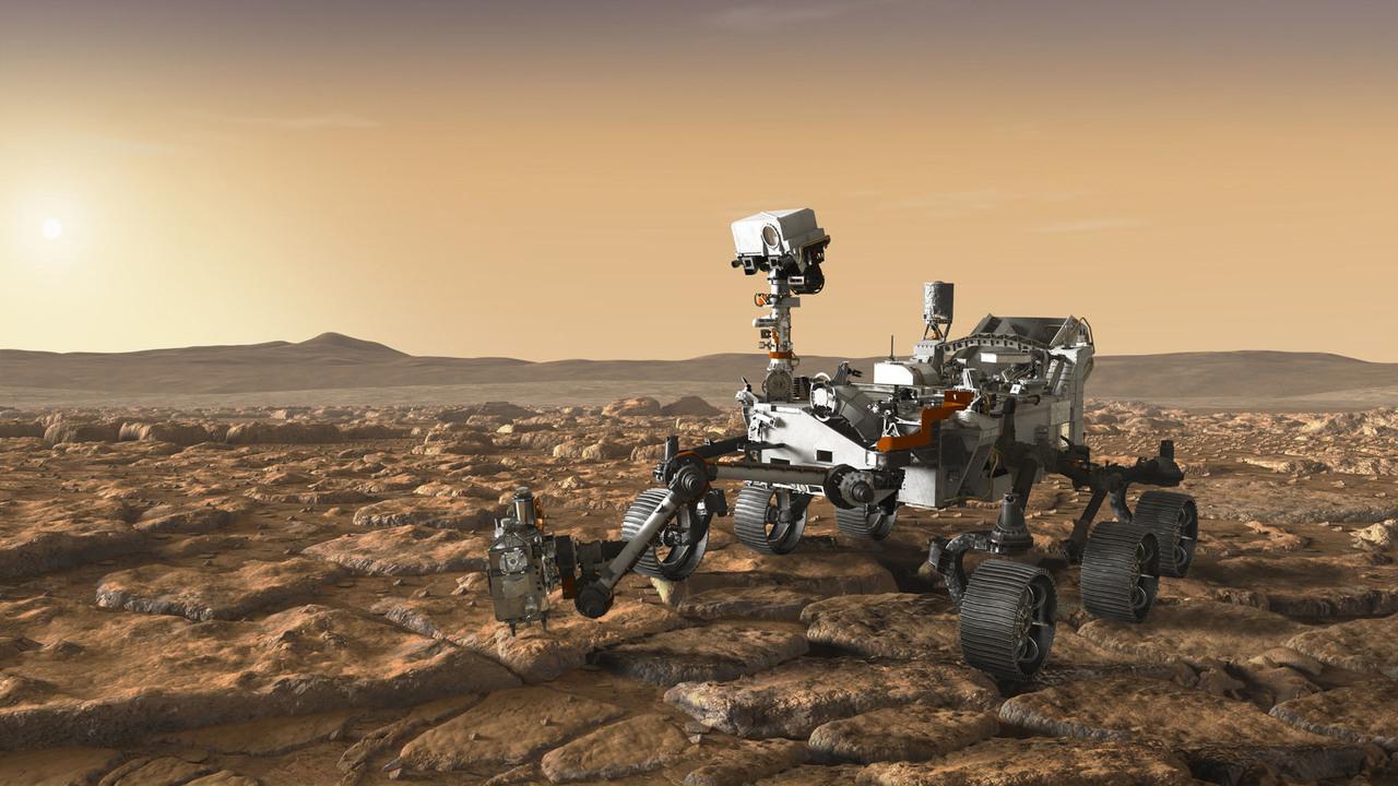 火星での生命発見の日迫る? でもXデー以降、僕らの日常ってなにか変わるんだっけ?
