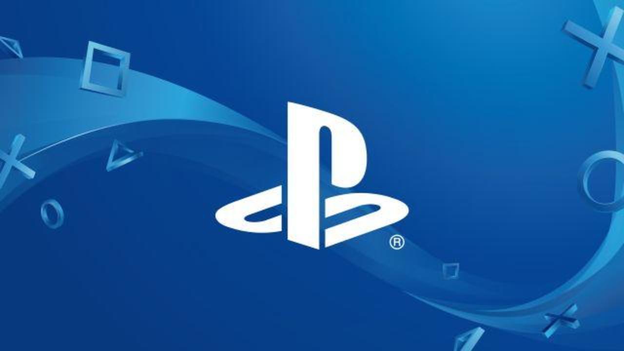 超速報:PS5、2020年末に発売決定!