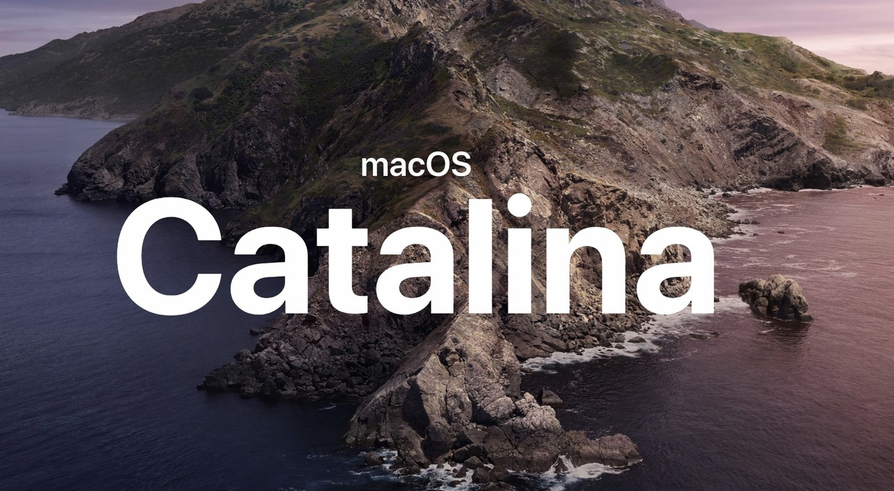 「macOS Catalinaアプデを待ったほうがいい人」はこちら