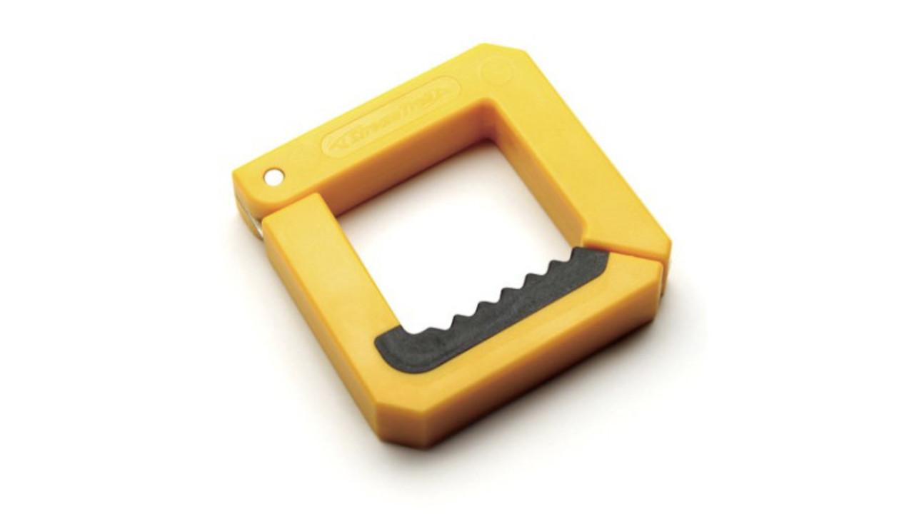 これ、何に使うかあてられますか? 1個持ってるとカフェで便利なんです