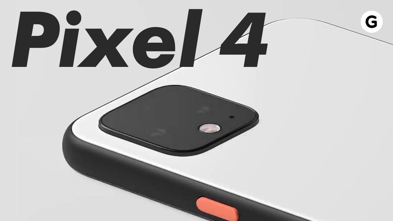 【解説:Pixel 4のカメラはなぜ凄い?】これは今もっとも「賢いカメラ」
