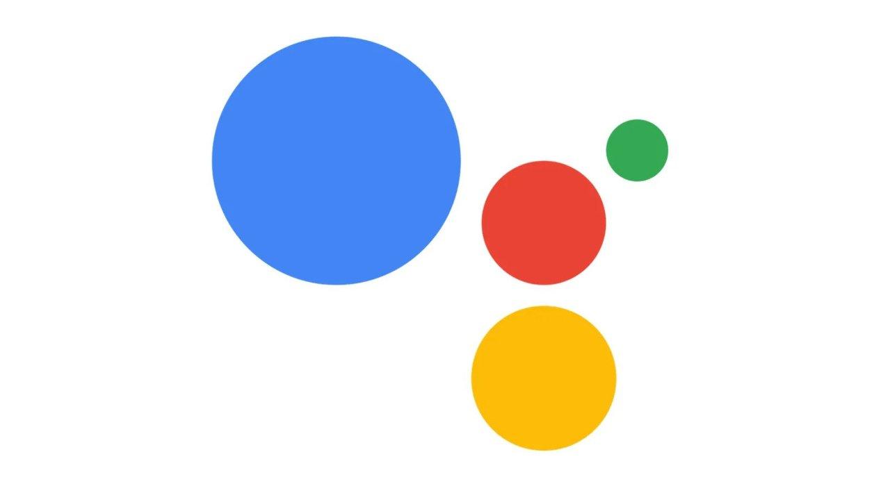 今日発表されたGoogleアシスタントによる機能のすべて