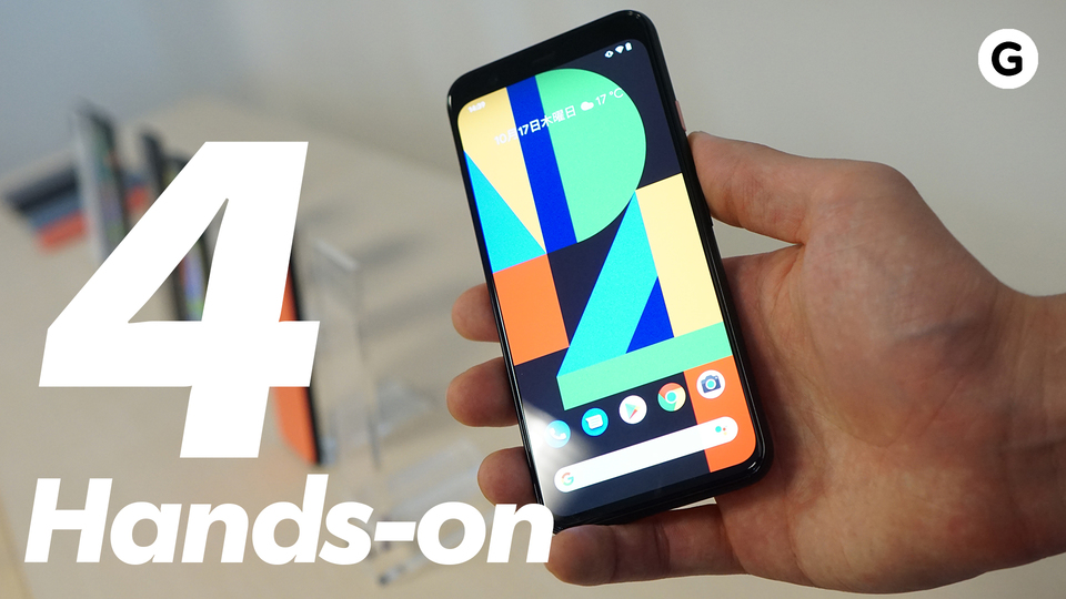hands-on-thumbnail
