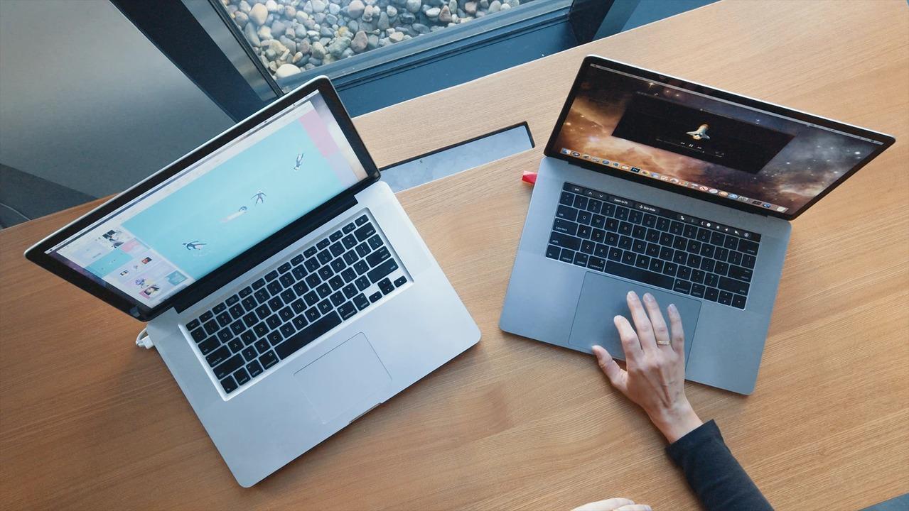 Sidecarに仕事を奪われた「Luna Display」が別Macのサブディスプレイにする機能を追加