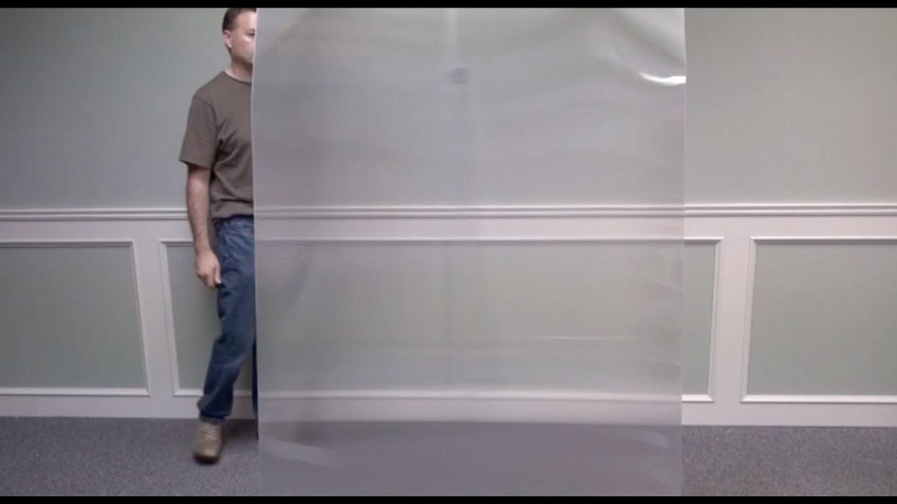 光学迷彩ついに実現!? カナダの軍服メーカーが完成させた量子ステルス技術