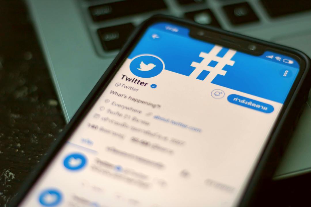 サードアプリに希望? TwitterがAPIの改善に取り組み中