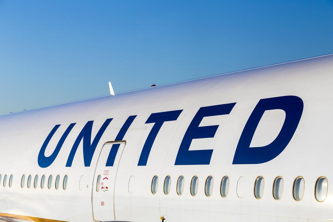 Apple、サンフランシスコ空港のアップグレードを米航空会社と協議中か
