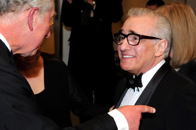 Martin-Charles-Scorsese