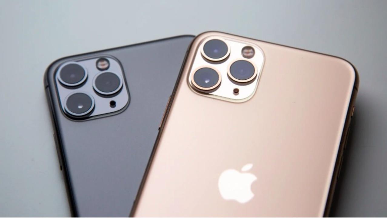 iPhone 11カメラのDeep Fusionをじっくり使ってみた