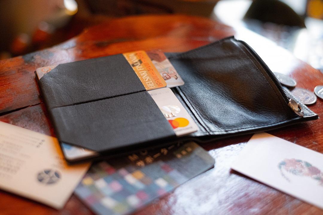 買えなかった人は今だけ!4400万円調達で大成功した薄い財布がTanzakuで延長キャンペーン中