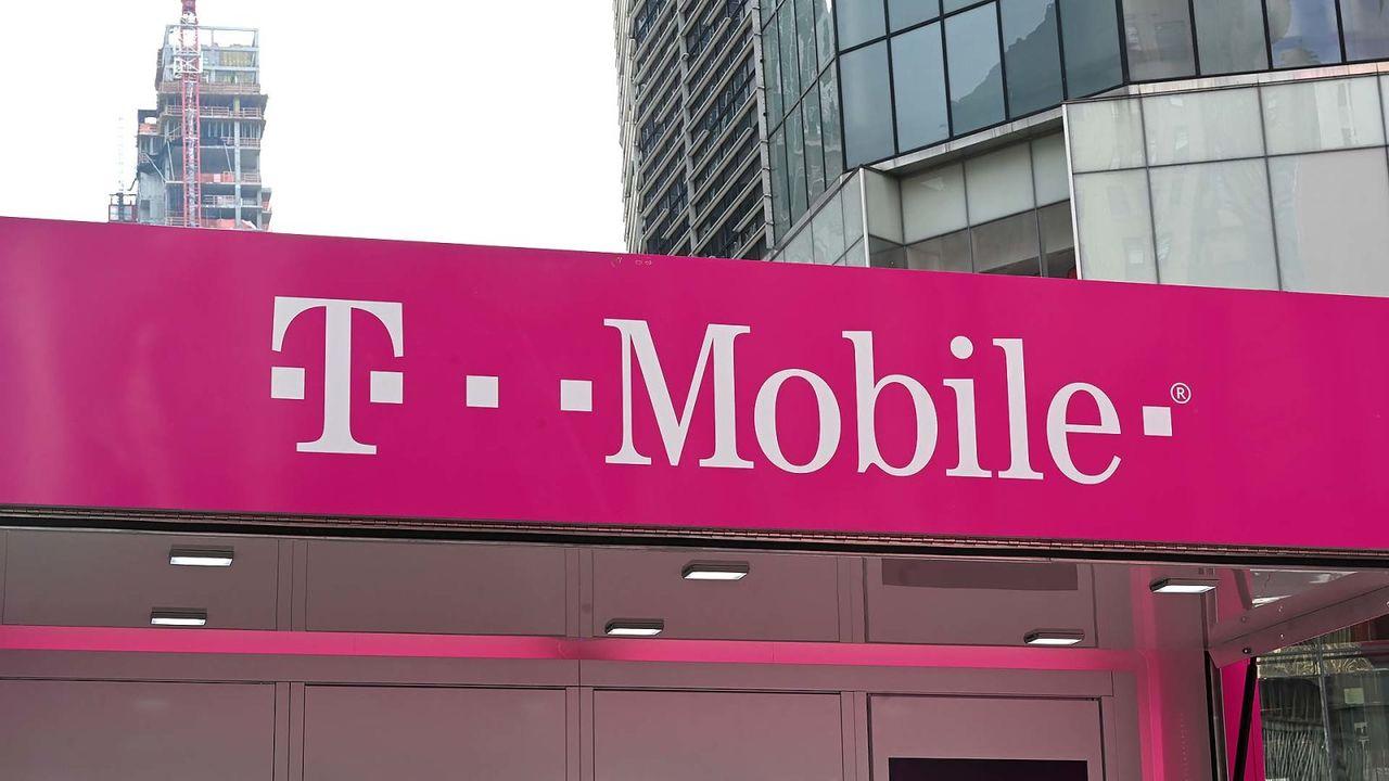 携帯市場は巨人同士の戦いだ。アメリカで3位と4位のキャリアが合体
