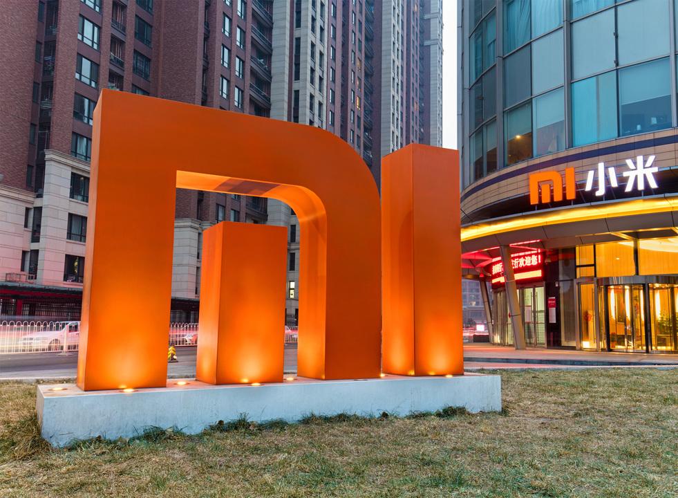 Xiaomiが日本にやってくる!スマホと周辺機器、家電をひっさげてやってくる!