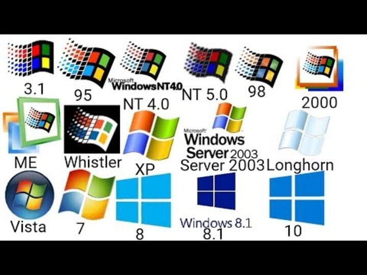 191109_windowssounds