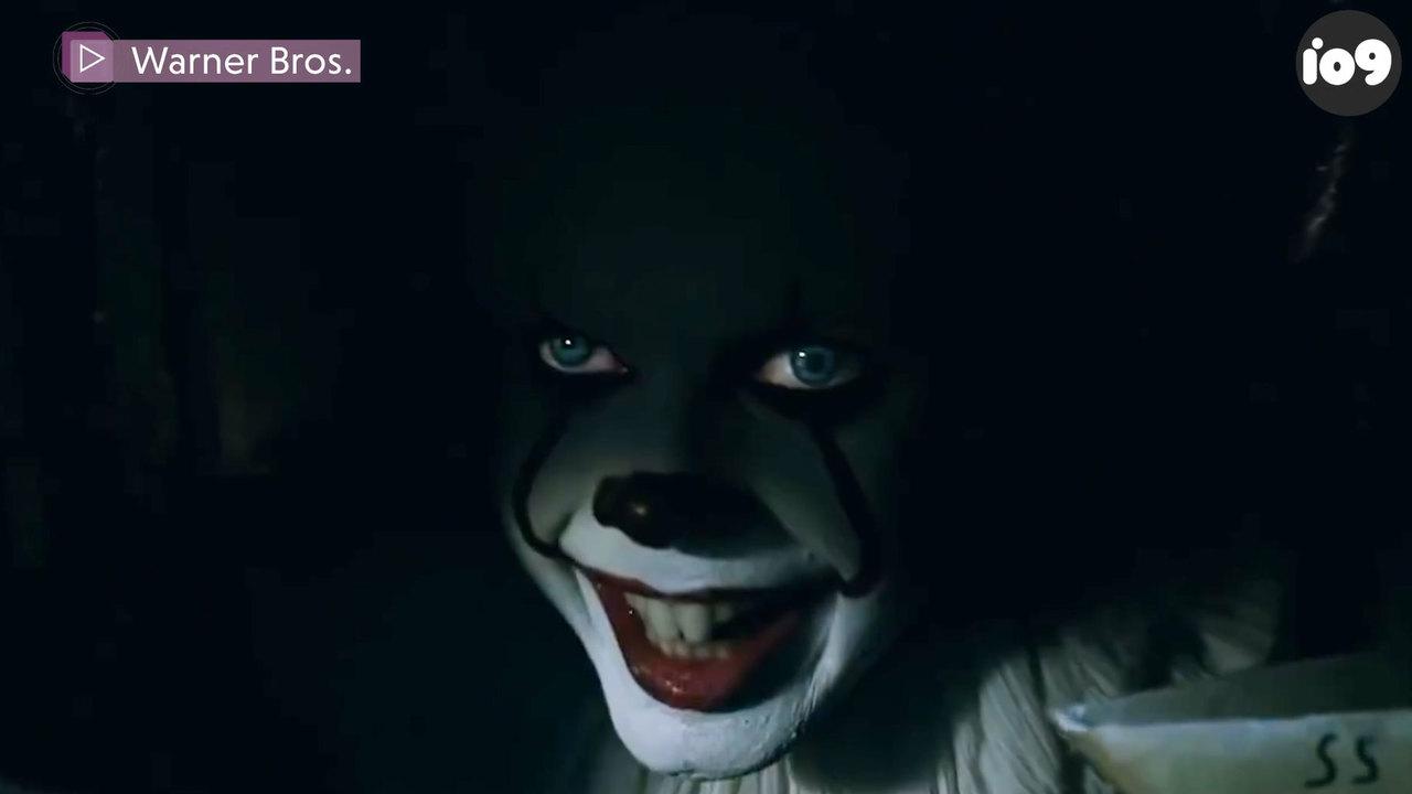 怖いだけじゃないよ。2010年代ホラー映画トップ10