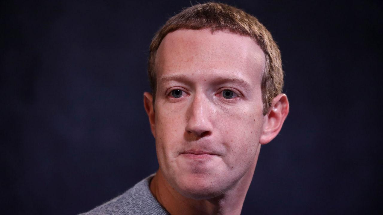 アメリカで「Facebook Pay」が始まるけど、何か知っておくべきことありそう?