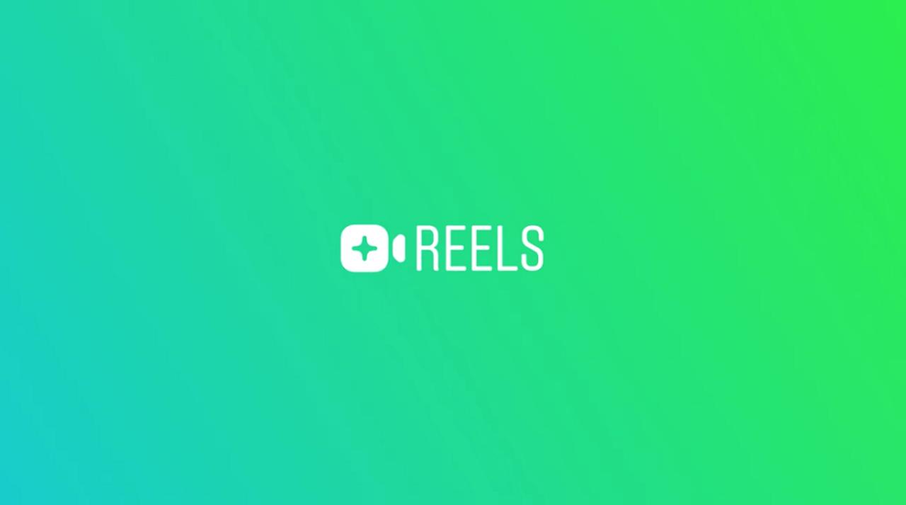 FacebookがTikTokクローン「Reels」も出したよ。買収断るとこうなるよ