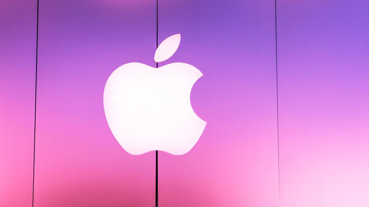 クックCEOとトランプ大統領によるApple施設訪問、まもなく実施か