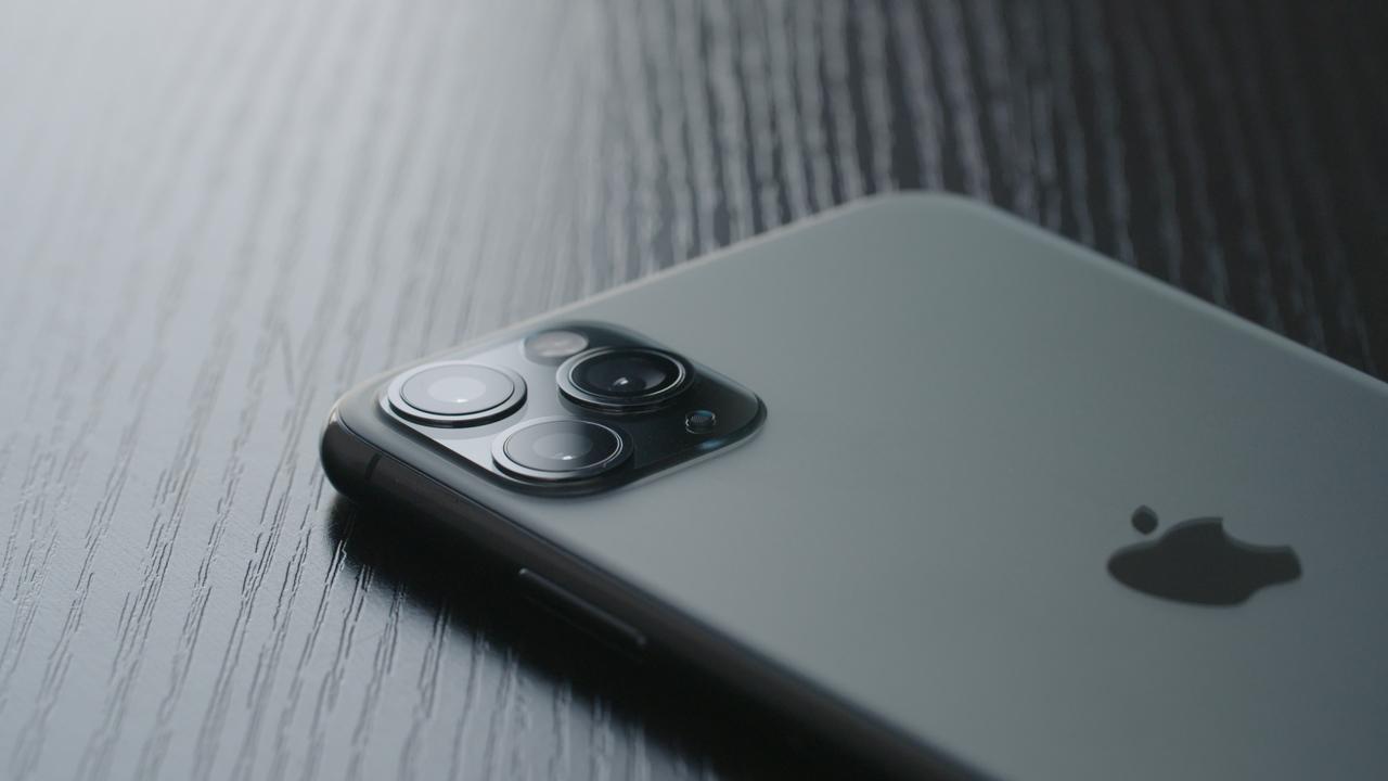 2020年、5Gに対応したiPhoneが3種類出る?