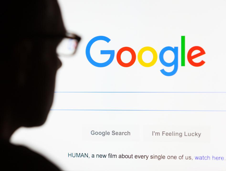 Googleの検索結果操作っぷりは予想をはるかに上回る…WSJの調査で明らかに