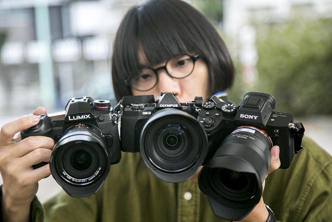 カメラと結婚する前に同棲は必須。「買えるレンタルサービス」Rentioを使ってみた