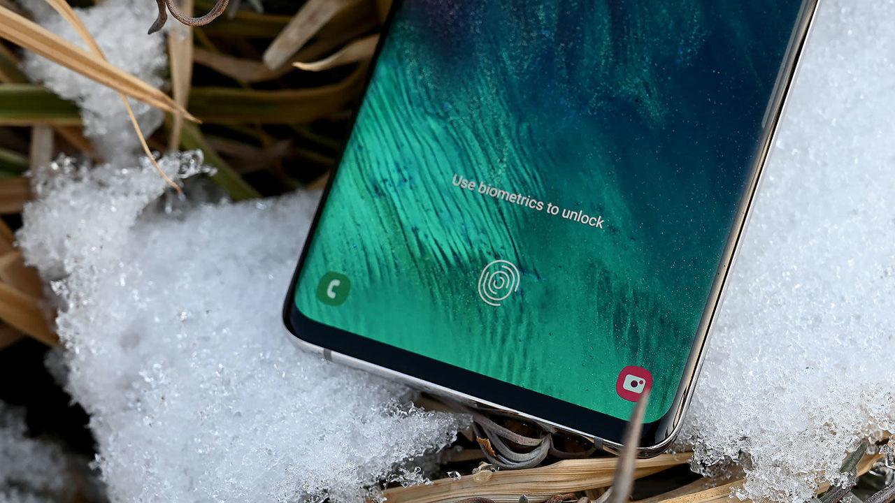 パワフルなLite。Galaxy S10 Liteなる新モデルが来月発売するってウワサ