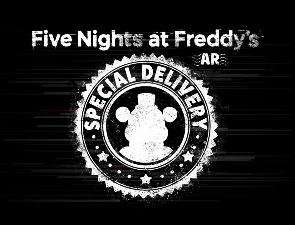 見えないが、確かにいる。『Five Nights at Freddy's』のARゲームが正式リリース