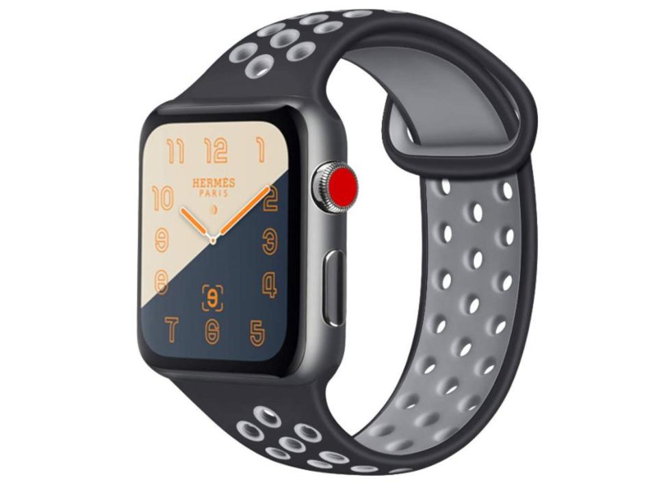 【きょうのセール情報】Amazonタイムセールで、700円台のApple Watch専用替えバンドや1,000円の3in1エチケットカッターがお買い得に