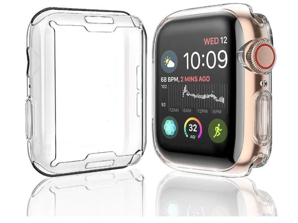 【きょうのセール情報】Amazonタイムセールで、500円台のApple Watch専用保護ケース2個セットや2,000円台の6in1 Type-C多機能ハブがお買い得に
