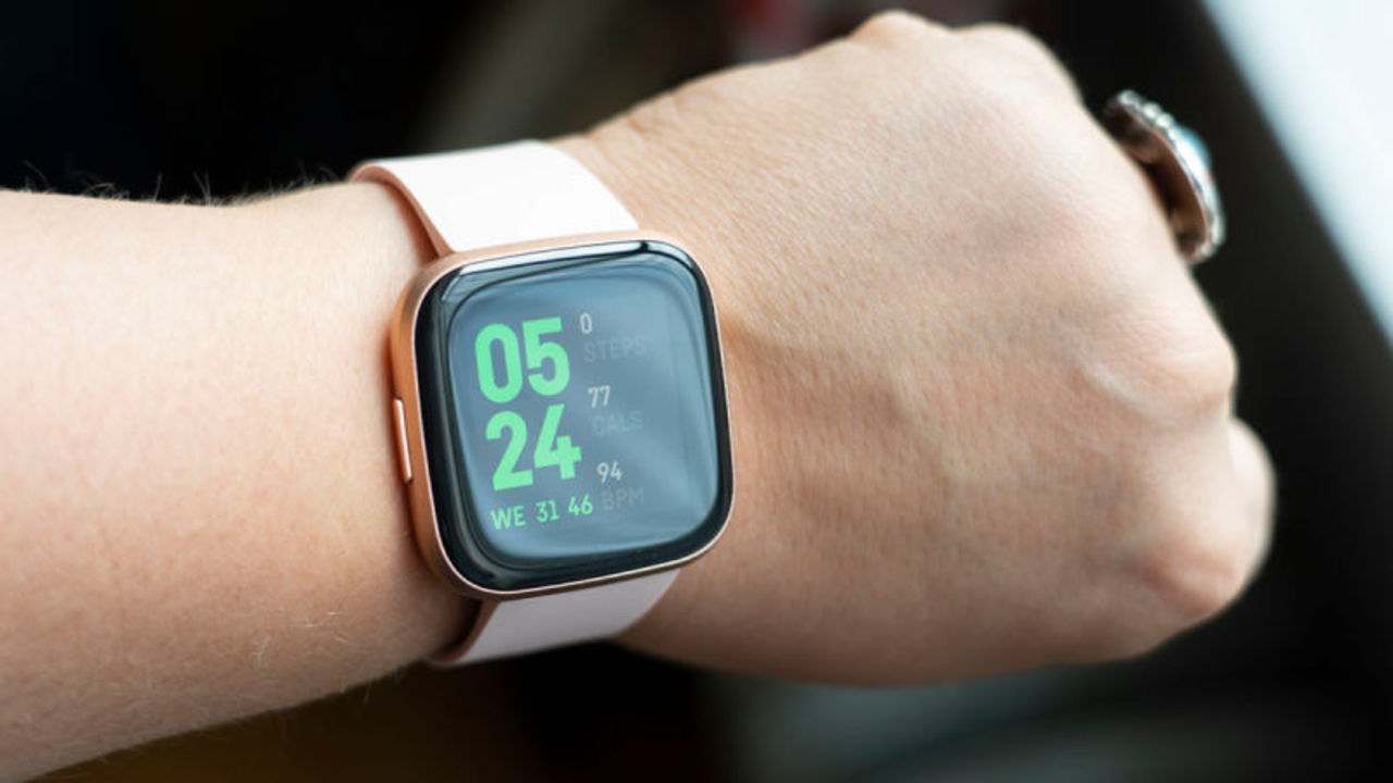 Fitbitから乗り換えるスマートウッチを検討してみよう