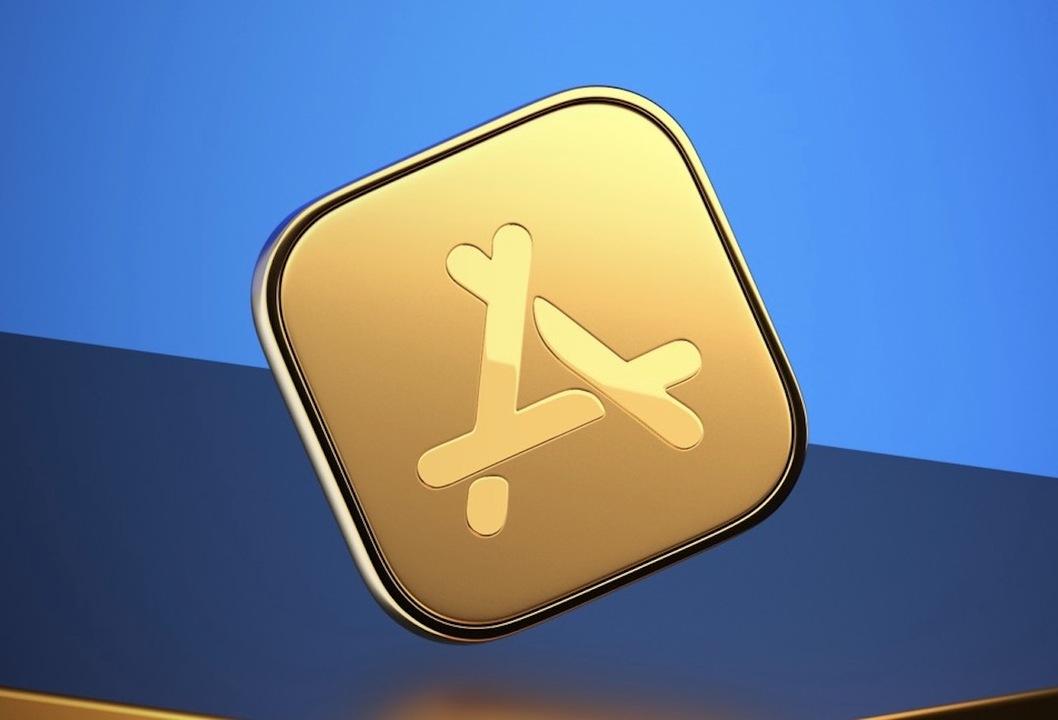 Apple Store2019年ベストApp発表! 最もDLされたのは?