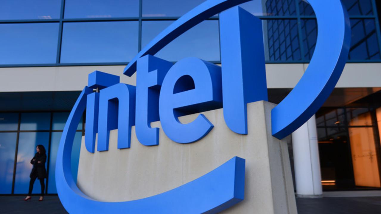 Intelがモバイル用モデム事業をAppleへ売却。お値段約1000億円でもIntelは苦しい?