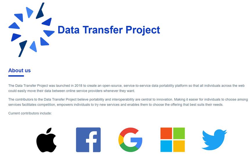 191203datatransferproject