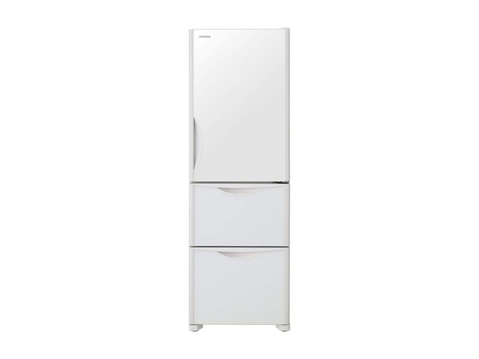 【Amazonサイバーマンデー】学生時代から使ってきた冷蔵庫を捨てる時は、今。375リットル7万円ですってよ…