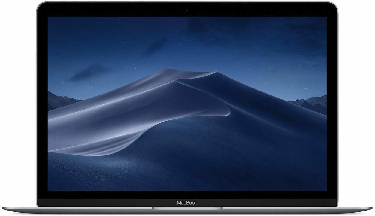 【Amazonサイバーマンデー】我々はAmazonの奥深くに生き残っていたMacBook 12インチを発見したのだ!