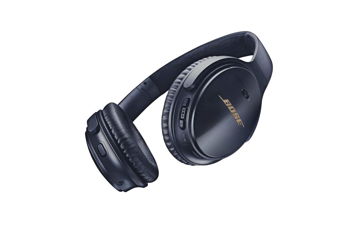 【Amazonサイバーマンデー】ちょ、「Bose QuietComfort 35」さん、なんですかその価格は!40%オフって!
