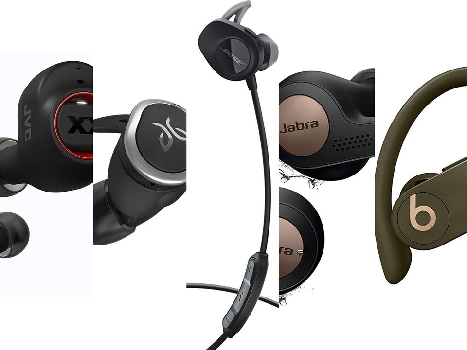 【Amazonサイバーマンデー】耳は2つ、だが物欲は無限。ワイヤレスイヤホン、キミはどれを選ぶ!?