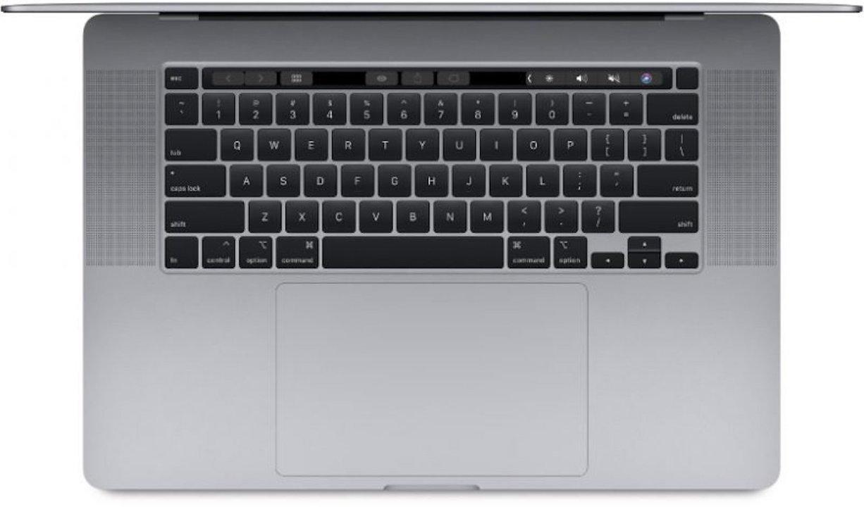 慌てず待ちましょ。16インチMacBook Proのノイズ問題、ソフトウェアアプデで解決予定