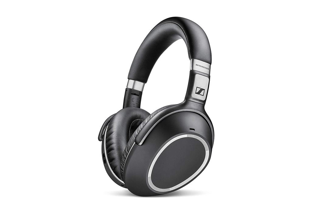 【Amazonサイバーマンデー】良い音を良い価格で買えたら、素敵やん? ちょっと背伸び系ヘッドフォン・イヤフォン