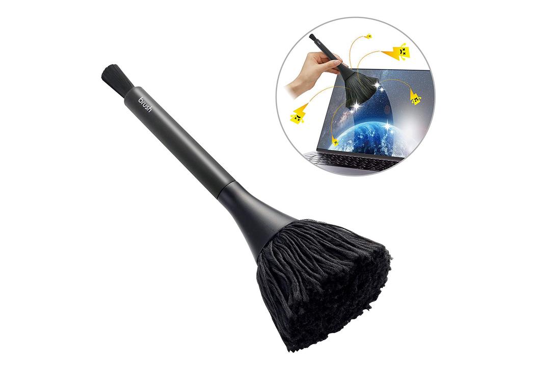 【Amazonサイバーマンデー】PCだって、大掃除されたい。あると便利なお掃除グッズまとめ