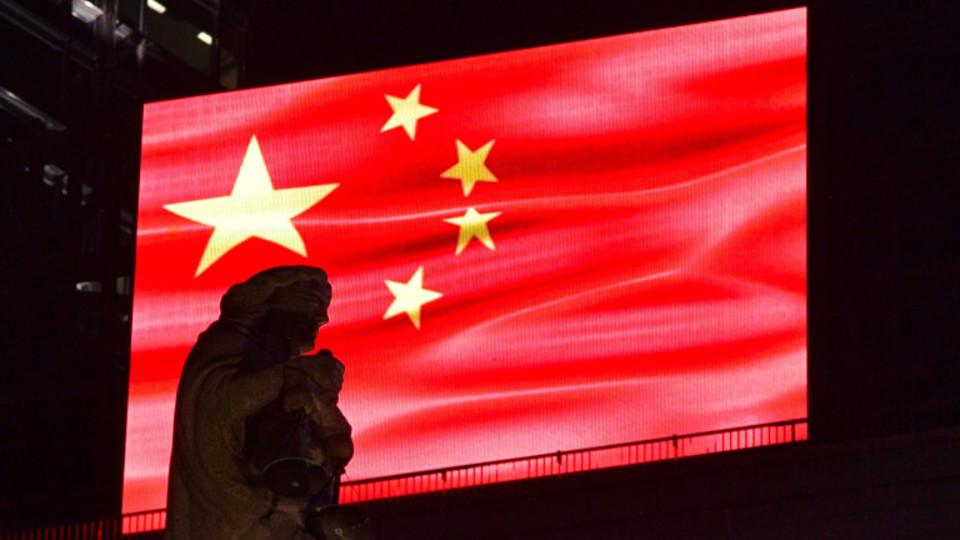 怒れる中国。Windowsもオサラバし、国産チップでLenovoに大シフトか?