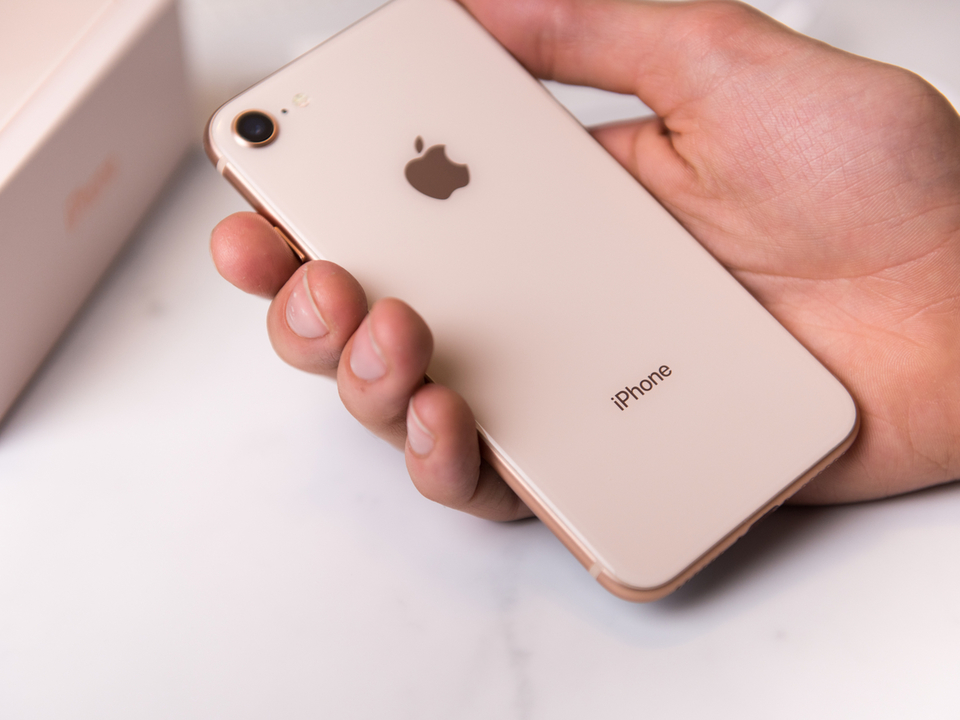 来年登場するのはiPhone SE2ではなくiPhone 9?