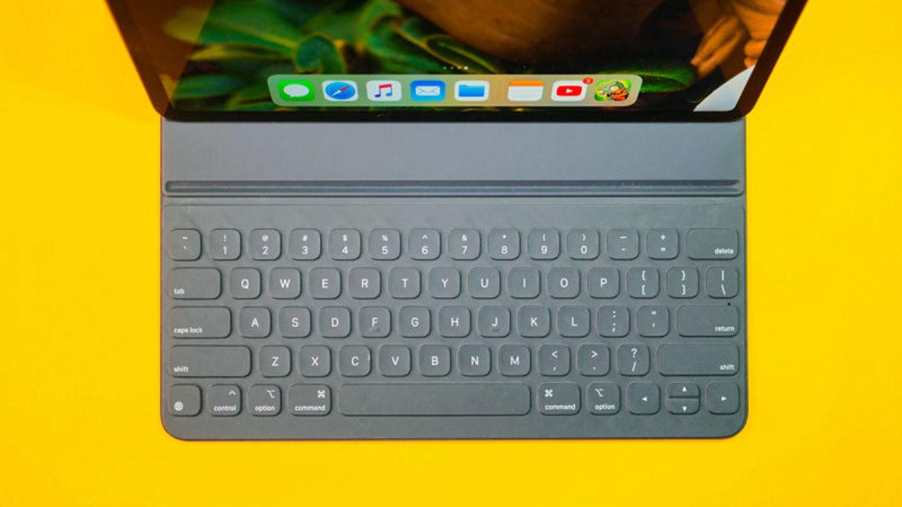 iPadってMacBook Pro代わりになるの?いろいろな作業で比べてみた
