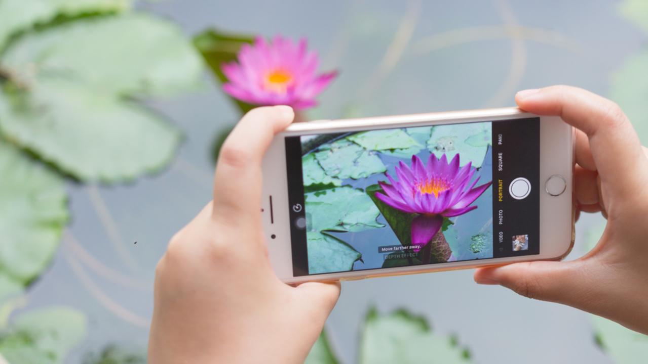 Apple、機械学習スタートアップを買収した模様。写真撮影の改善に期待