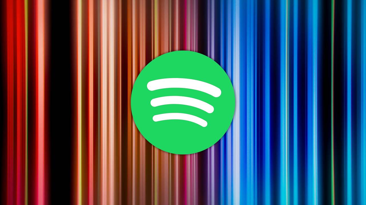 Spotify版『ソーシャル・ネットワーク』、作るってよ